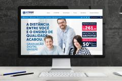 Site_portal_unisepe